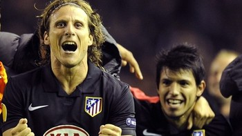 Agueroforlan_display_image