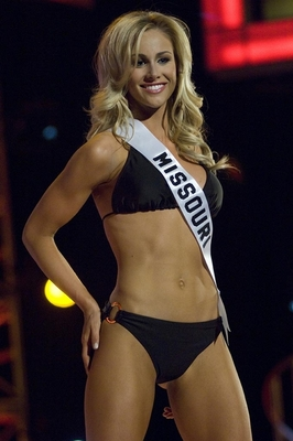 Candice-crawford-bikini_display_image