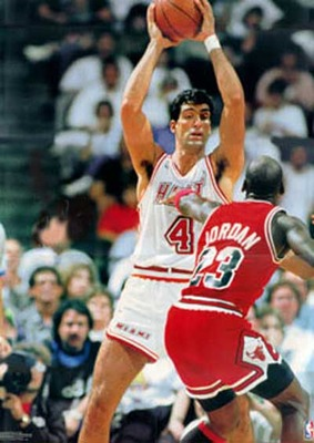 Seikaly_display_image