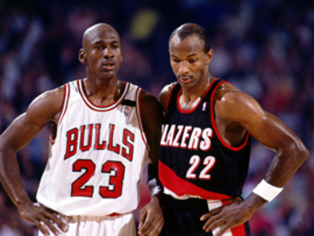Michaeljordanclydedrexler_display_image