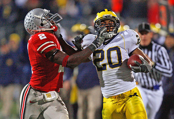 Ohio-state-michigan-r_display_image