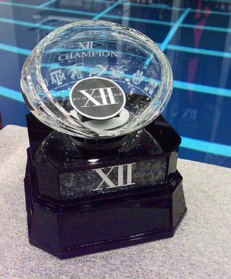 Big12champ_display_image