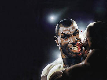 Mike-tyson-biting-ear_display_image