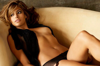24-eva_mendes_hot100_l1_display_image