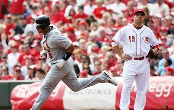 Vottopujols_display_image