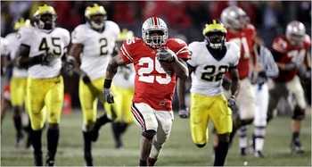 Antonio-pittman-ohio-state-michigan_display_image