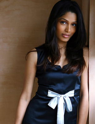 Freida-pinto_display_image