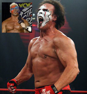 Wrestler_sting1_display_image