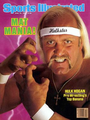 Hulk-hogan1_display_image