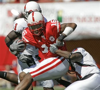 Nebraska-football_display_image