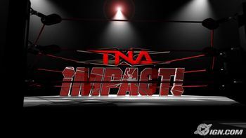 Tna-impact-the-trailer-2006121301325527111_display_image