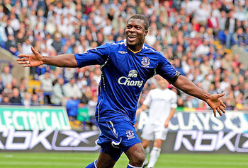 Yakubu_display_image