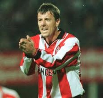 Tissier_display_image