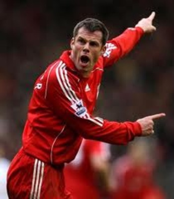 Carragher_display_image