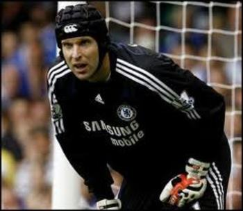 Cech_display_image