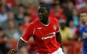 Andycole_display_image