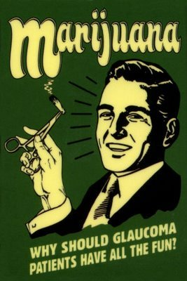 938-022marijuana-posters_display_image
