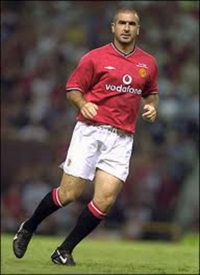 Cantona_display_image