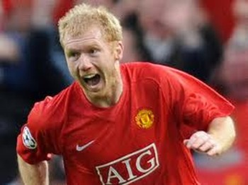 Scholes_display_image