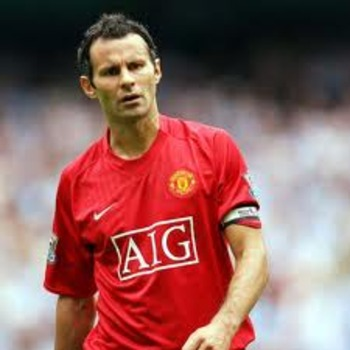 Giggs_display_image