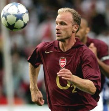 Bergkamp_display_image
