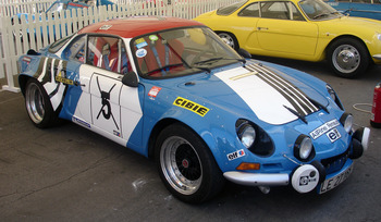 Alpine_a110_1600_-_001_display_image
