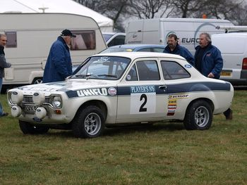 800px-ford_escort_rs1600_-_race_retro_2008_06_display_image