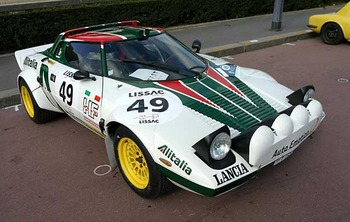 Lancia-stratos-hf-group-4-_display_image