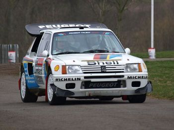 800px-peugeot_205_turbo_16_-_race_retro_2008_01_display_image