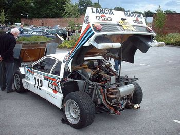 800px-lancia_rally_037_19_display_image