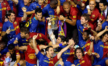 24sport-fc-barcelona-vs-a-001_display_image
