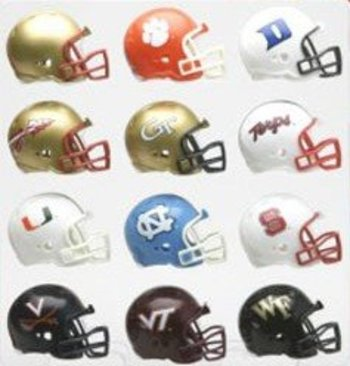 Acc_helmets_display_image