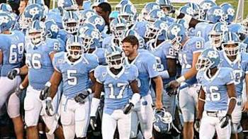 Uncfootball_display_image