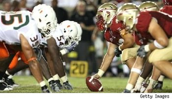 Florida-state-miami-epic-labor-day-battle-425_display_image