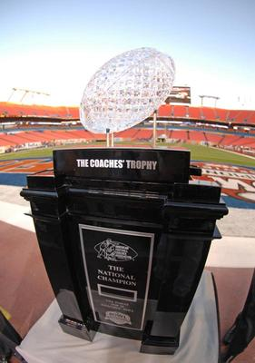 2009-bcs-championship-game_display_image