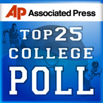 Ap-poll_display_image