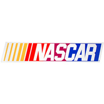 Nascar20logo_display_image