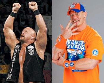 Stone-cold-john-cena_display_image