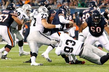 082110-raiders_at_bears52--nfl_medium_540_360_display_image