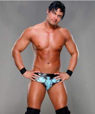 Justin-gabriel_display_image