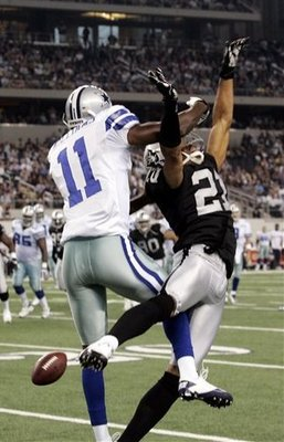 Raiders_cowboys_football_sff_67921_team_display_image