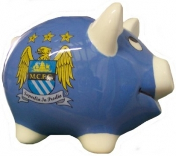Regular_mancitypiggybank_display_image