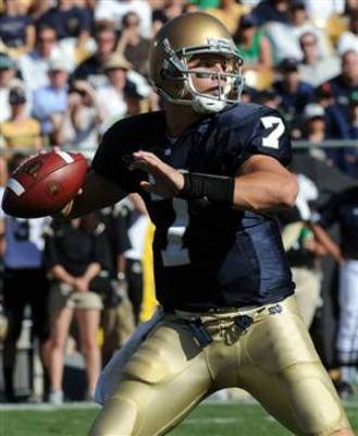 Jimmyclausen_display_image