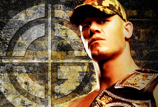 John_cena_wallpaper_05_crop_650x440