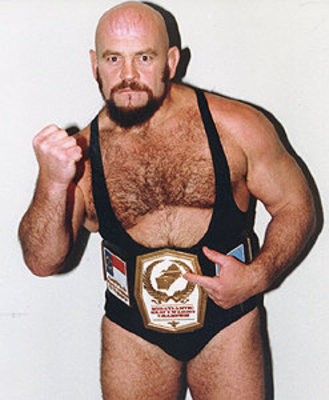 Ivan-koloff-book-763255_display_image_display_image
