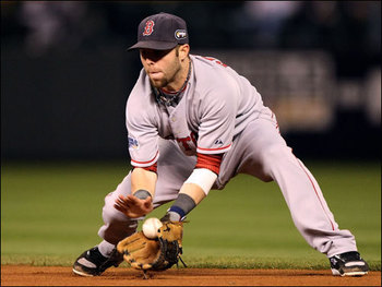 Dustinpedroia_display_image