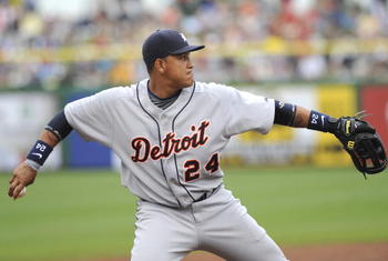 Miguel-cabrera_display_image