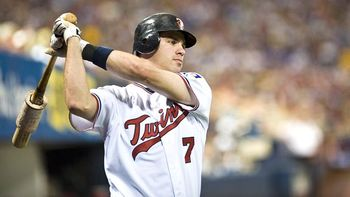 Mlb_g_mauer5_sw_576_display_image