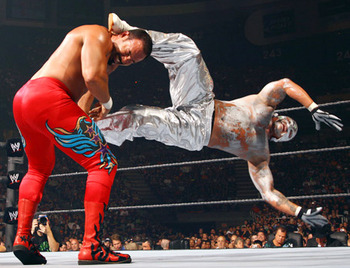 Rey_mysterio_display_image