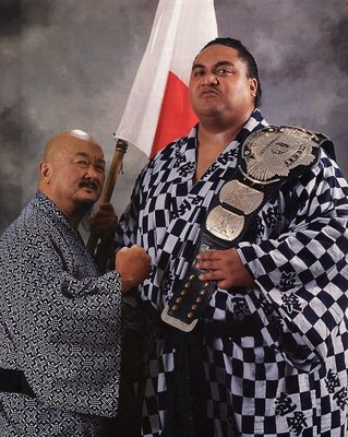 Wrld-yokozuna02nd-1_display_image